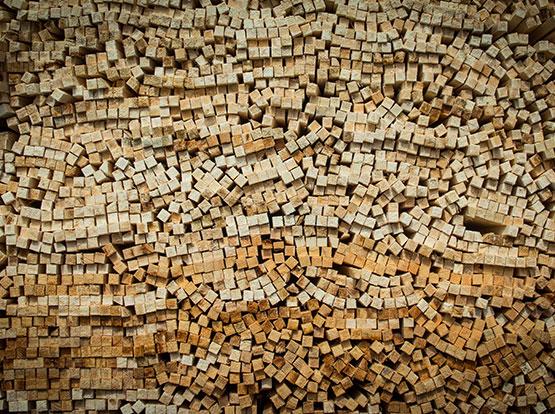 padana legnami poviglio legno listelli