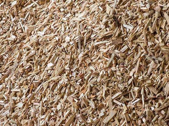 padana legnami poviglio legno cippato vendita