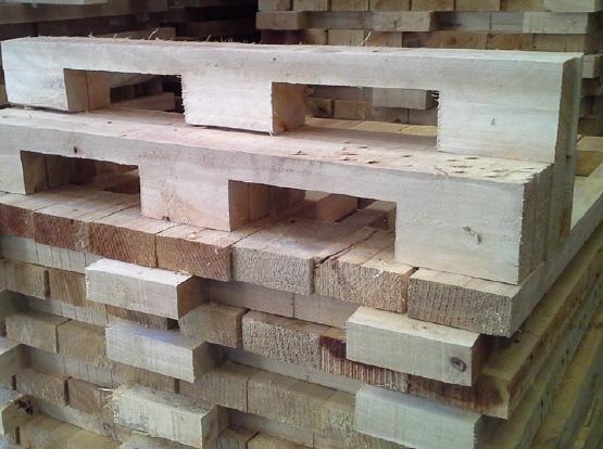 padana legnami poviglio legno morali fresati