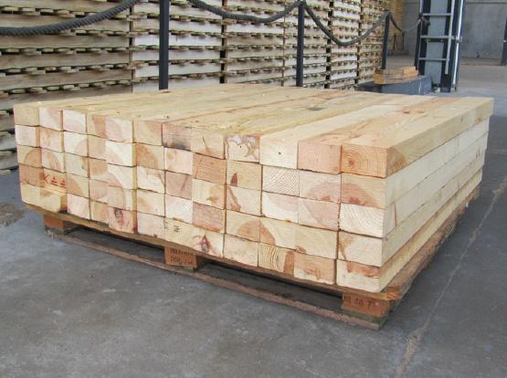 padana legnami poviglio legno morali semplici