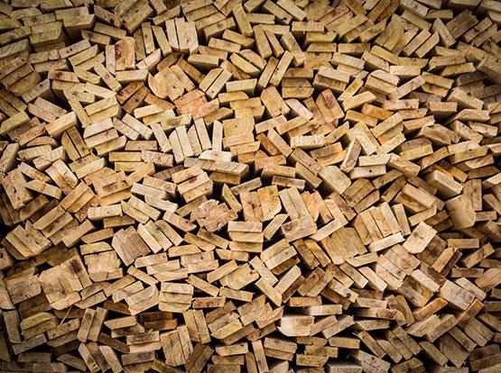 padana legnami poviglio legno tavole